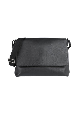 Gucci - Men's Messenger Bag