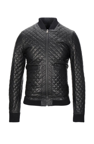 Dolce & Gabbana - Men's Bomber Jacket