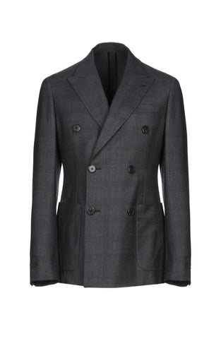 Prada - Men's Blazer
