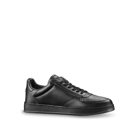 Louis Vuitton - Rivoli Trainer