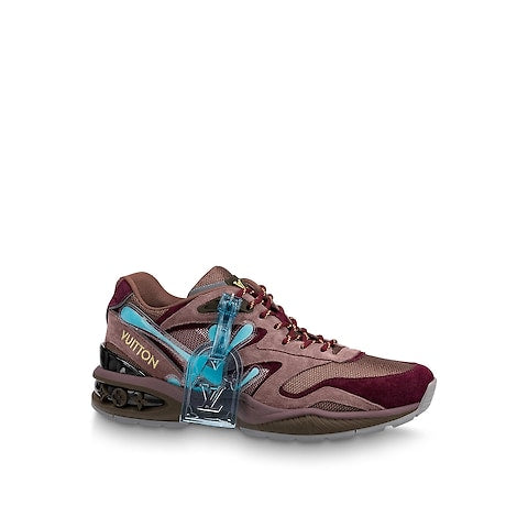 Louis Vuitton - LV Trail Trainers