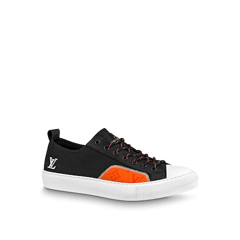 Louis Vuitton - Tattoo Trainers