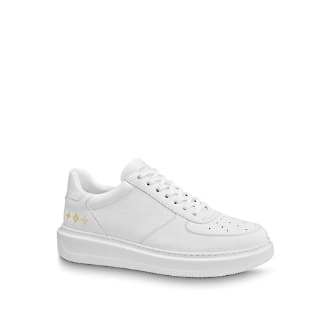 Louis Vuitton - Beverly Hills Trainers