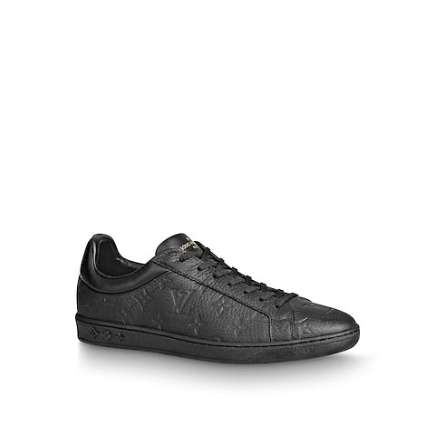Louis Vuitton - Luxembourg Trainer