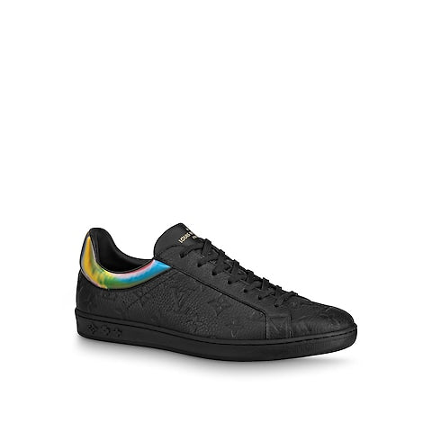Louis Vuitton - Luxembourg Trainers