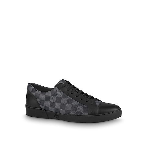 Louis Vuitton - Match-Up Trainers