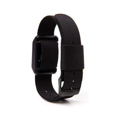 Revibe Classic with Nylon Buckle Band