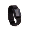 Black Buckle Style RE-vibe Anti-Distraction Wristwear