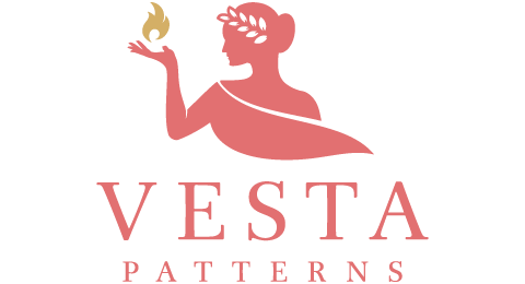 Vesta Patterns