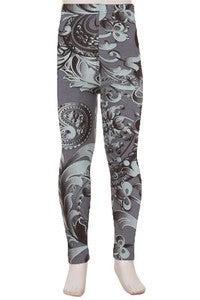 Josi Girl Leggings
