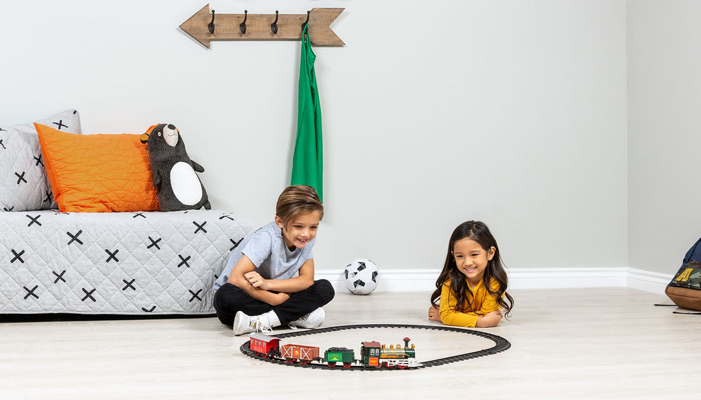 Top Toys of the Holiday Season