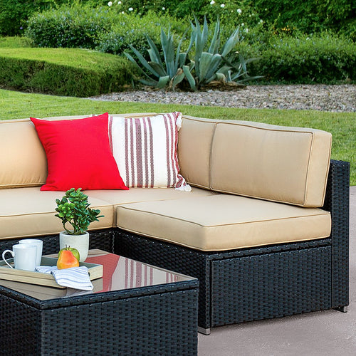 patio-sofas-sectionals