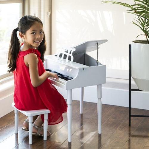kids-piano-keyboards