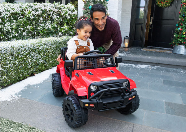 Save On Kids' Ride On Toys | BestChoiceProducts com – Best