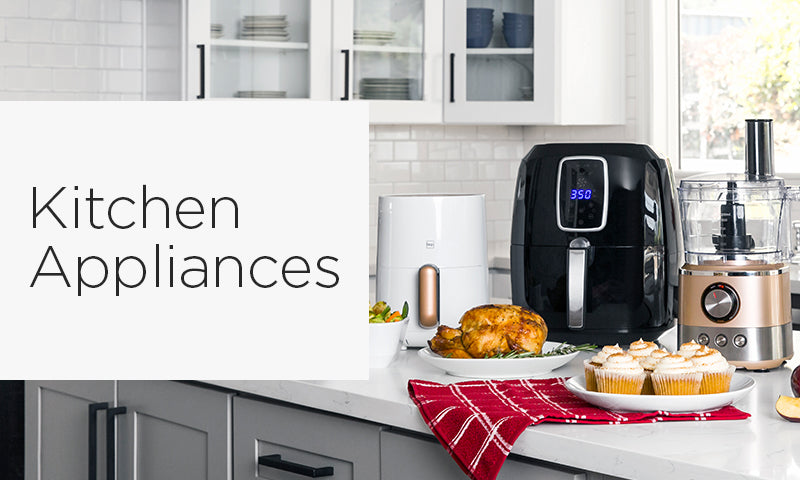 Kitchen Appliances Page 2 Best Choice Products