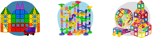 Shop All Educational STEM Toys