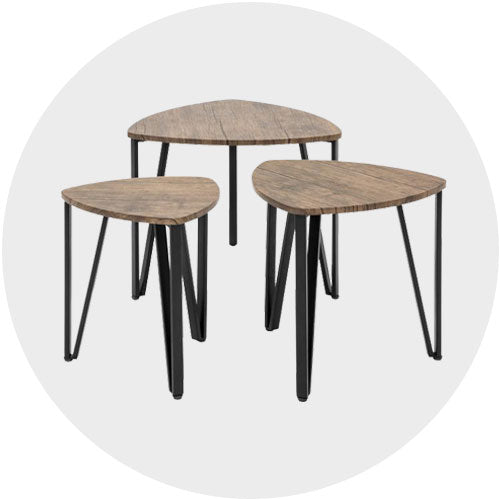 coffee-accent-tables