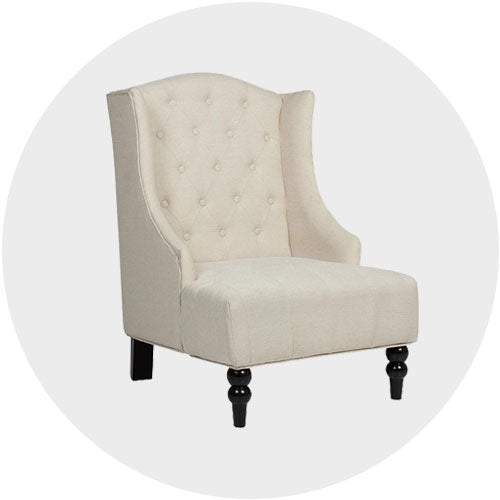 Living Room Chairs – Best Choice Products