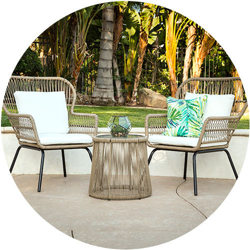 patio-furniture