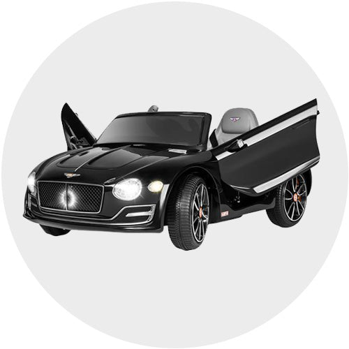 1bba2c900d4 Save On Kids  Ride On Toys