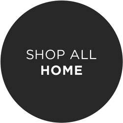 shop-all-home