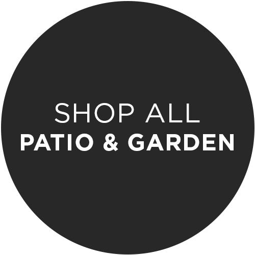 shop-all-patio-garden