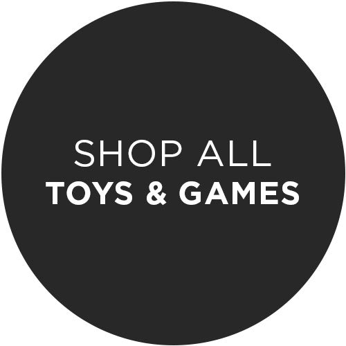 shop-all-toys-games