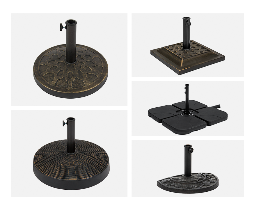 Umbrella Stands Buying Guide