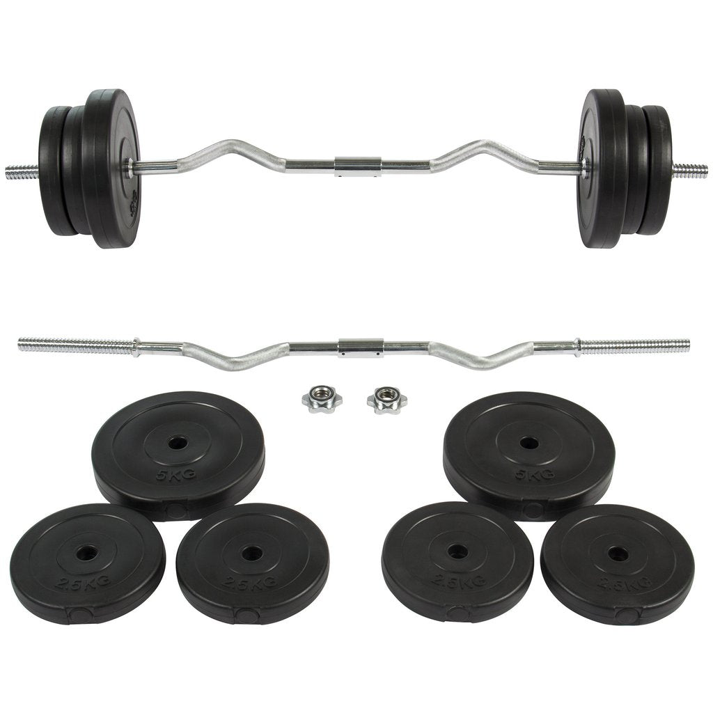weight-sets