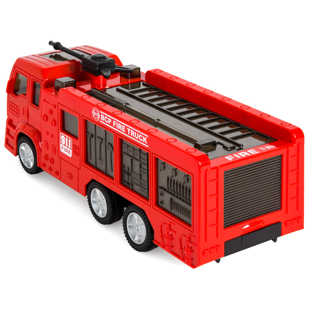 Job Alert Fdny Wants You together with Watch as well Tornado Sirens also Spec besides Kids Children 3 Tone Super Bicycle Bike Siren Horn Yellow Black With Microphone 20133 P. on fire engine siren sound