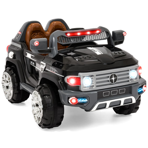 Save On Kids' Ride On Toys | BestChoiceProducts com – Best Choice