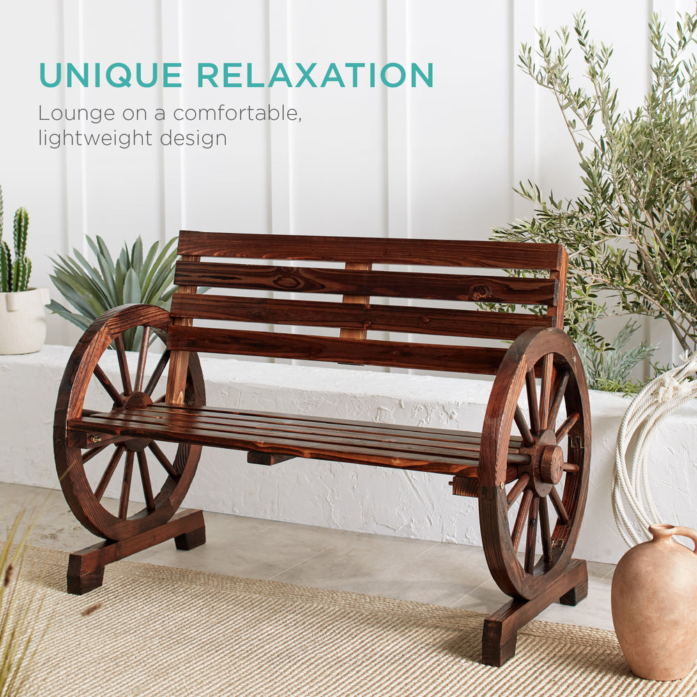 wood olive com seat specials gardens tampa wheel garden and vizcaya wagon williamsburg ja home wooden bench busch amazon locations mall museum design state jersey rustic rocker