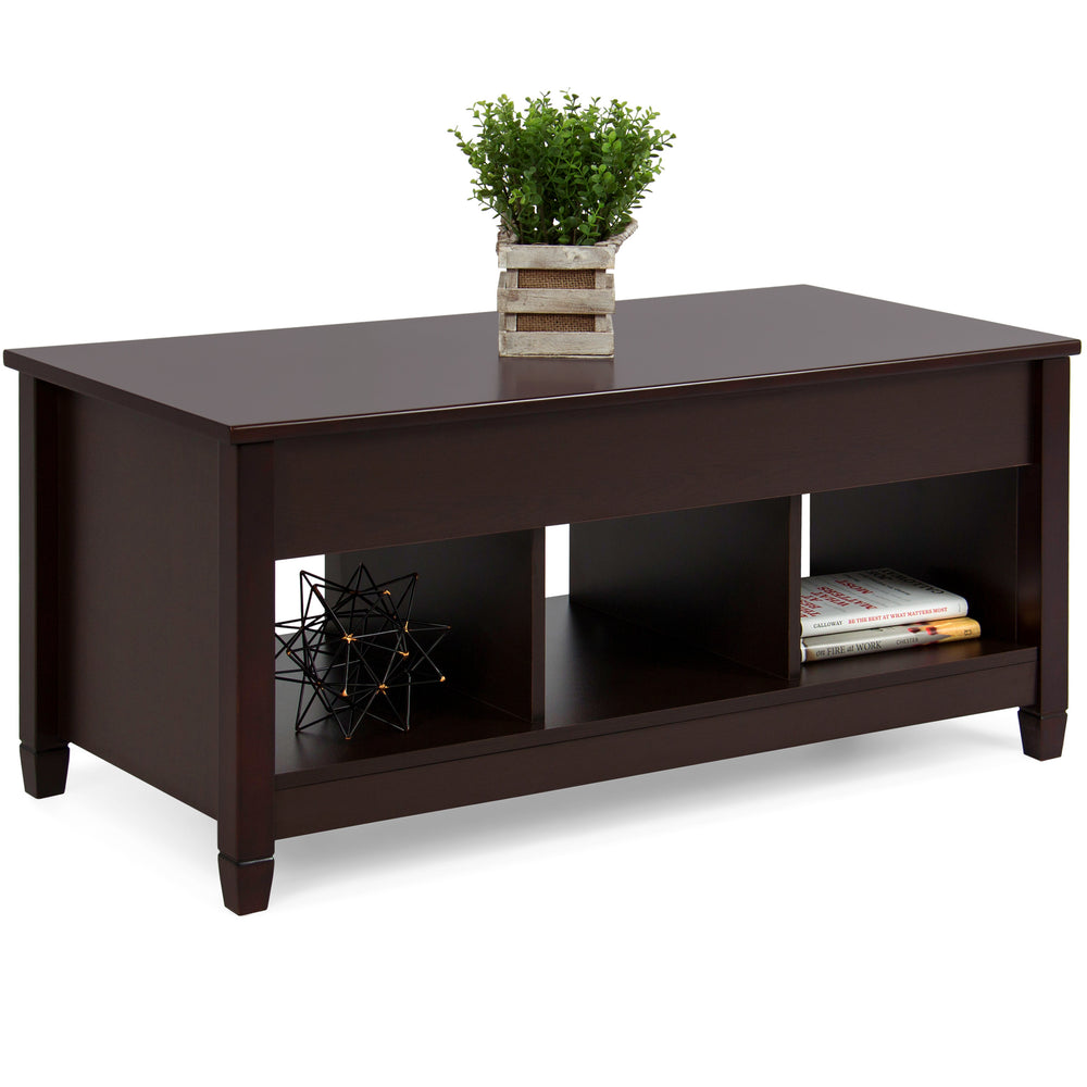 fine rectangular coaster storage toc furniture lift table item collections coffee cocktail with contemporary top evans