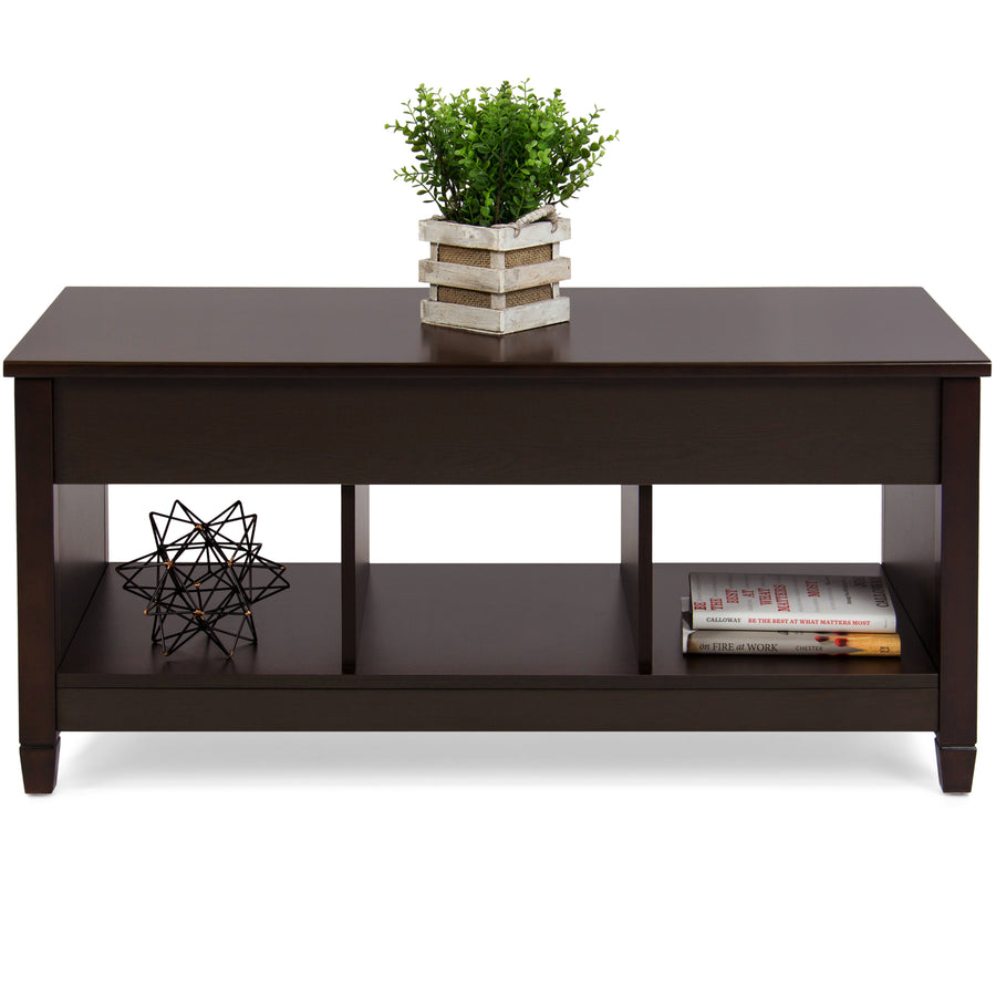 open furniture white coffee lift lifting expand table walnut prev product