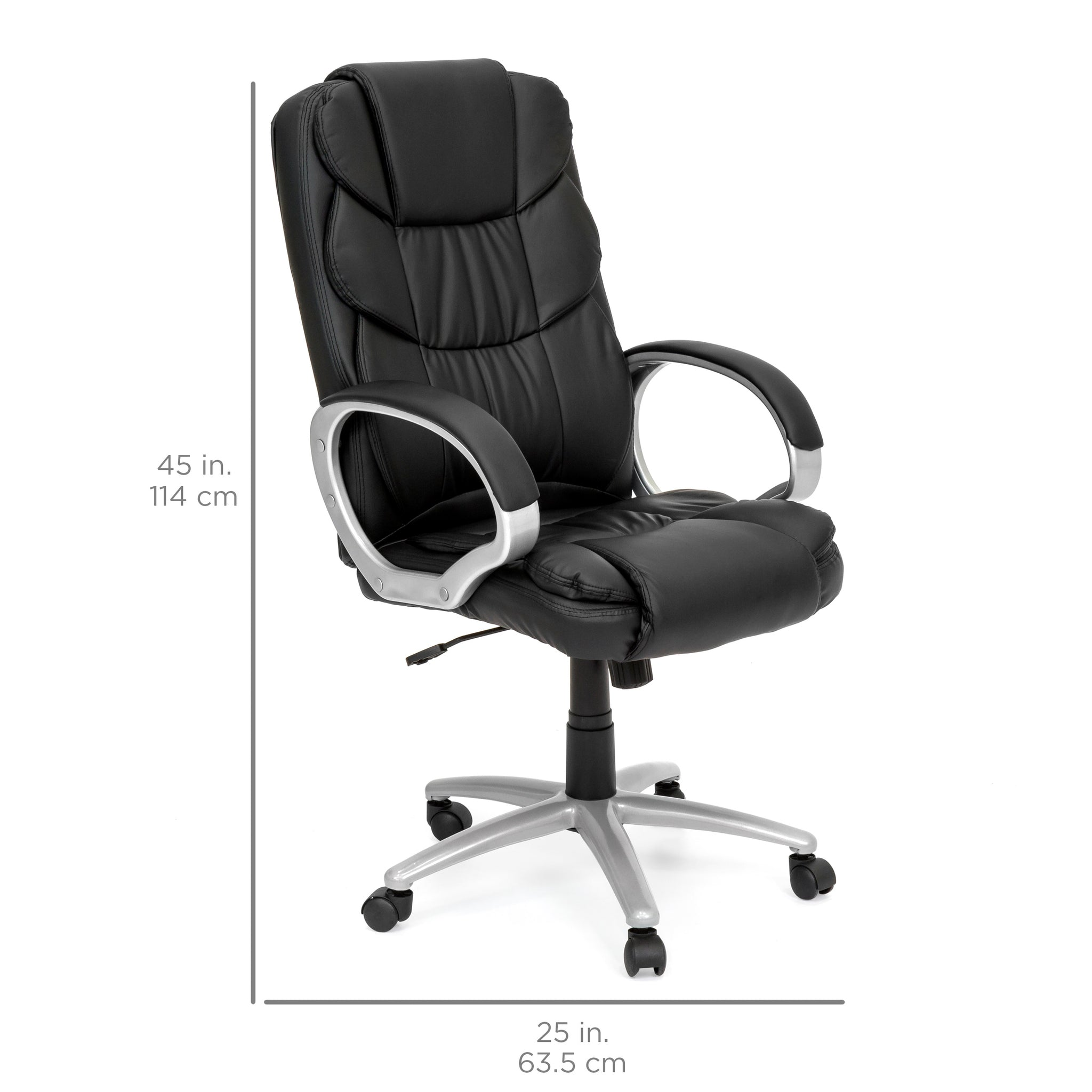 fice Chairs – Best Choice Products