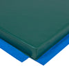 8ft Folding Gym Exercise Mat