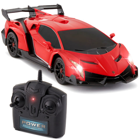 Rc Car Truck Deals Handpicked For You Best Choice Products