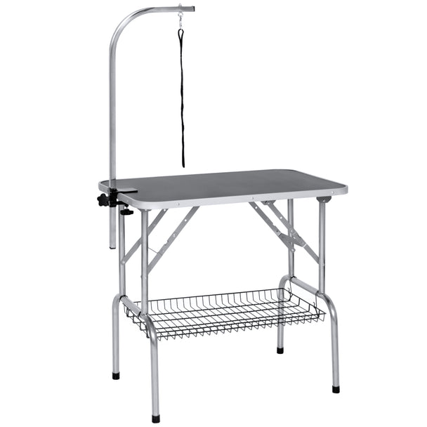 Dog Grooming Table Product : Best choice products quot pet supplies cat dog