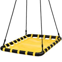 BCP 40x30in Outdoor Heavy Duty Hanging Platform Deals