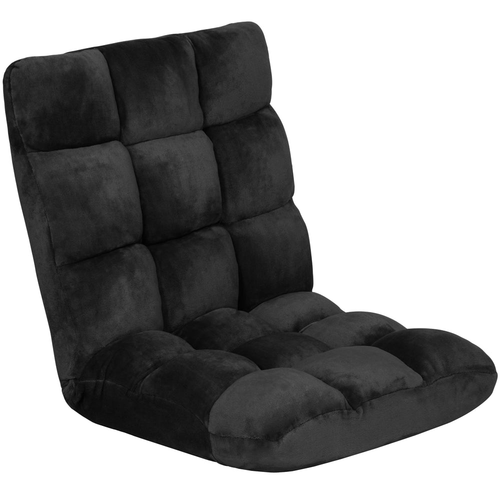 floors buy best chair at berzer nonie online meditation body price on product massager floor