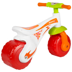 Best Choice Products Toddler And Kids Ride-On Rolling And Scoot Toy Balance Bike