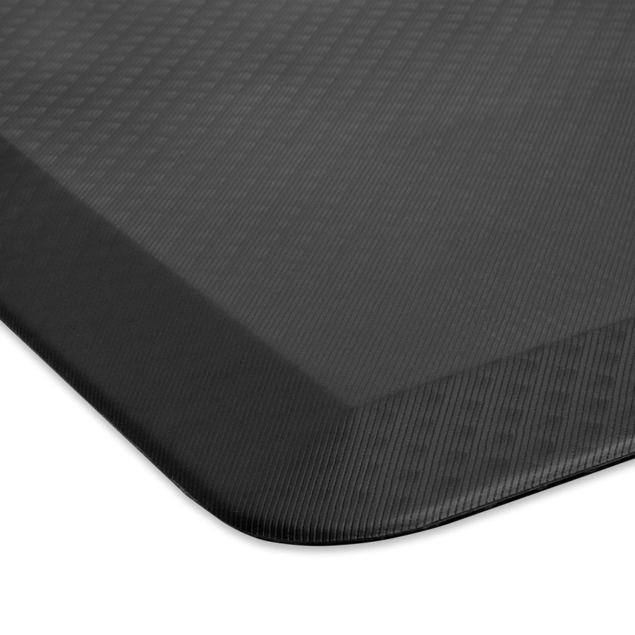 "33"" x 20"" Soft Standing Anti Fatigue Comfort Mat for Home & Office"