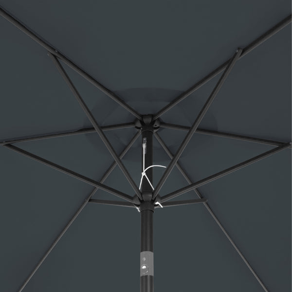 10ft Tilt Market Patio Umbrella