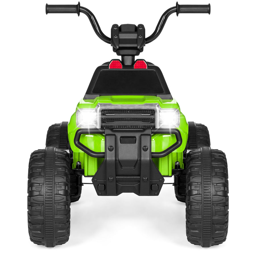 12V Kids ATV Quad Ride On