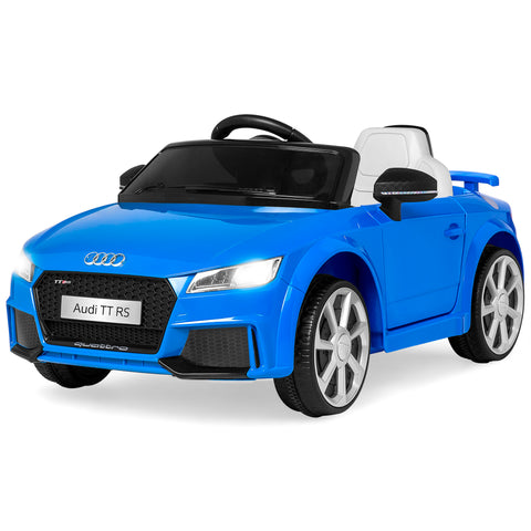 Deals On Kids Ride On Toys Bestchoiceproducts Com Best Choice
