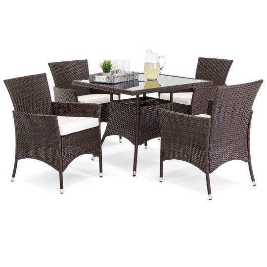 Fabulous Rubbermaid Patio Storage Bench Only 83 97 Edealinfo Com Gmtry Best Dining Table And Chair Ideas Images Gmtryco
