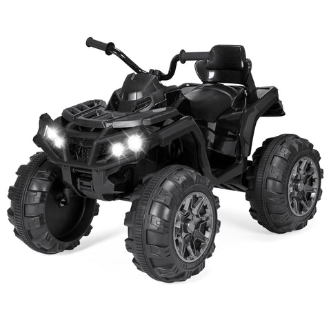 aa7deddcf7e2 Save On Kids' Ride On Toys | BestChoiceProducts.com – Best Choice ...