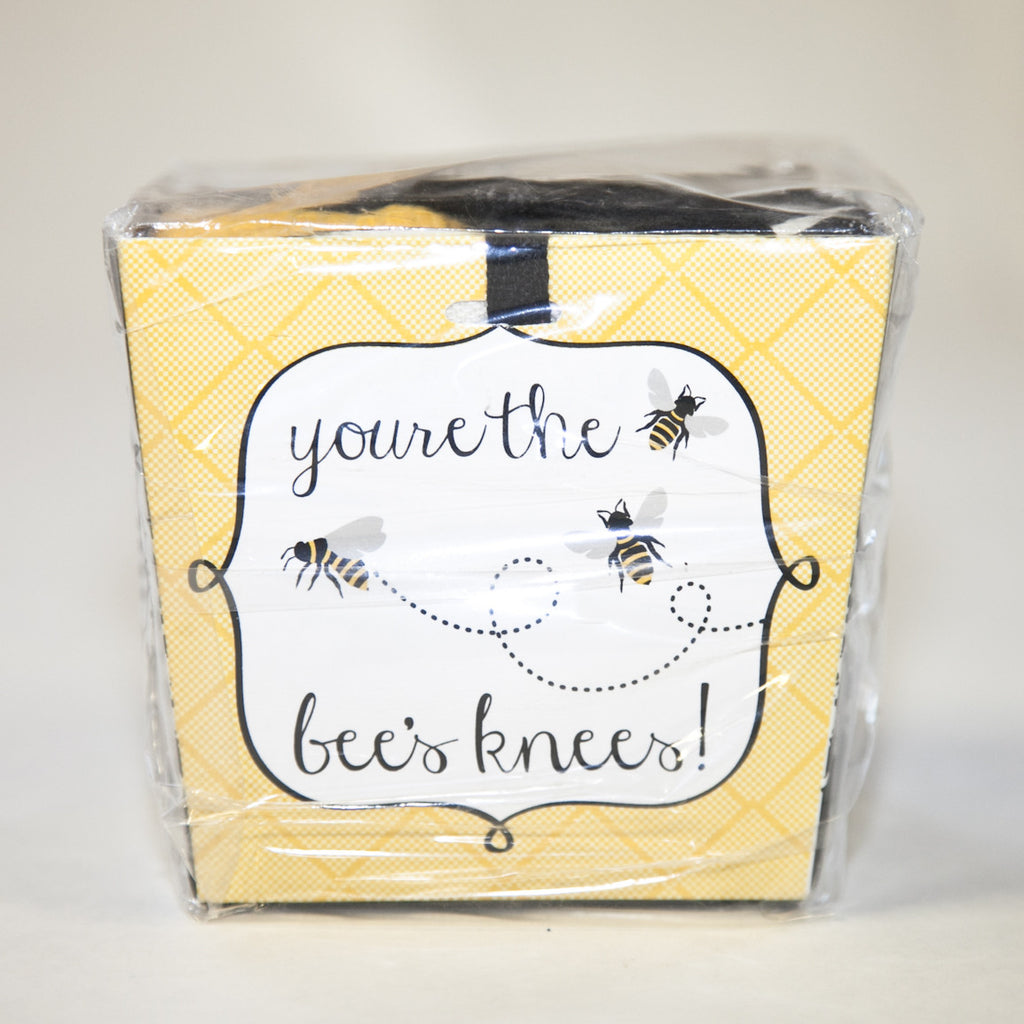 Bees Knees Gift Box