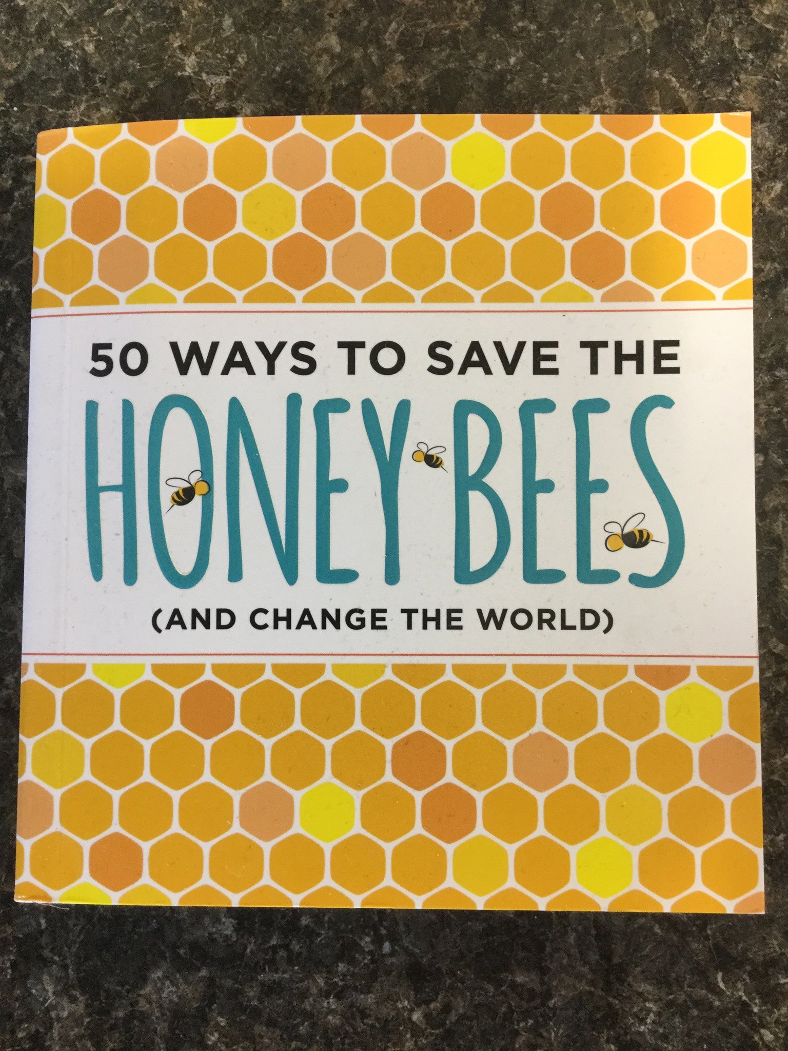 Watch How to Help Save Honey Bees video