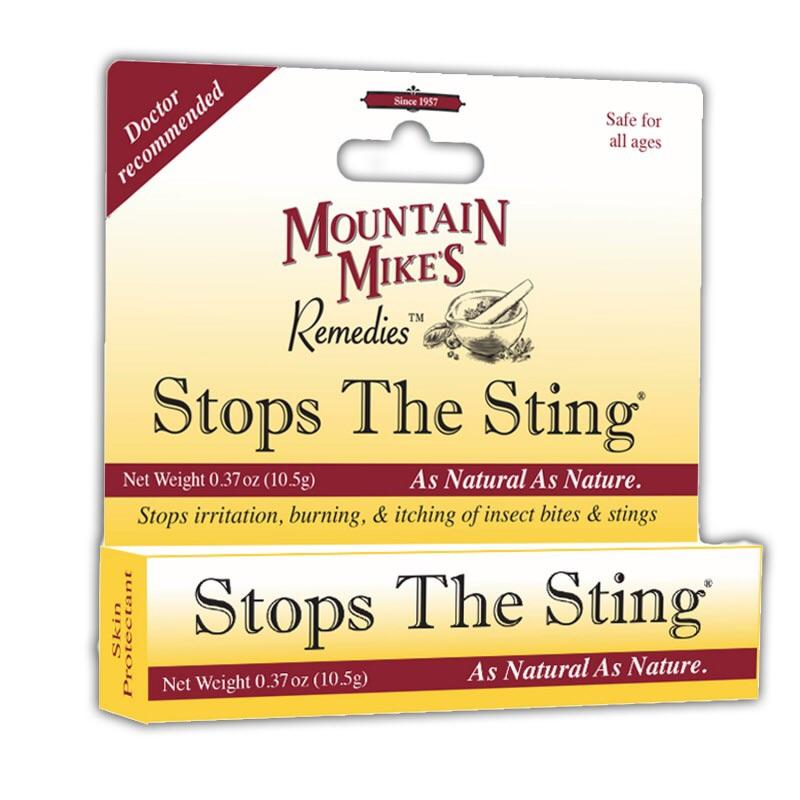 https://bemishoneybeefarm.com/collections/general-supplies/products/stops-the-sting